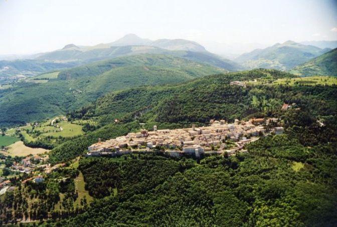 arcevia-panorama