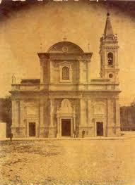 chiesa-madonna-della-rosa