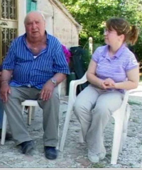 Giulioni e Agnese
